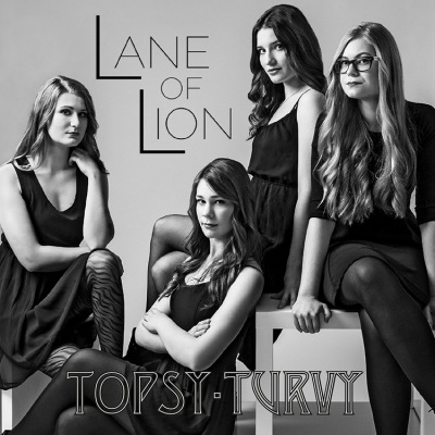 Lane of Lion Cover Discography
